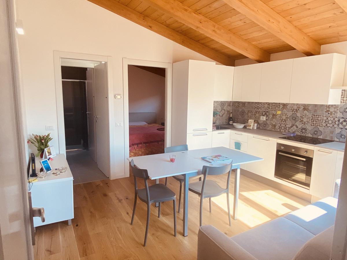 Appartamento Bilocale In Affitto Viale Tibaldi 14 Milano Mi Annuncio Inveesta